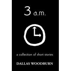 3 a.m. book cover
