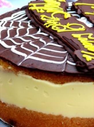 birthday-cake_21134700