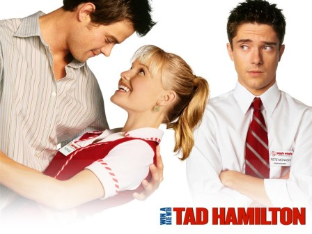 Win_A_Date_With_Tad_Hamilton