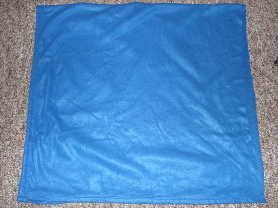 blanket fabric