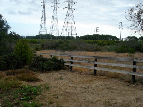 barranca path 2