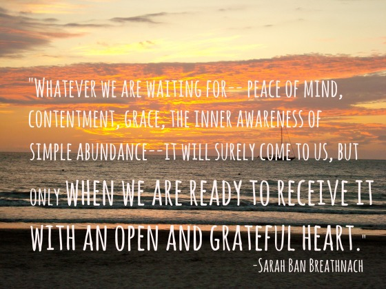 abundance meditation.jpg