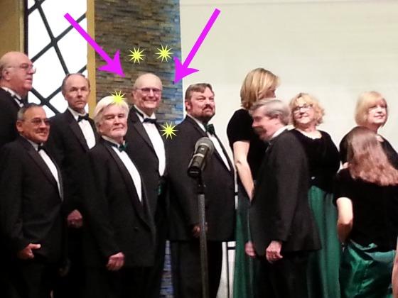 grandpap choir concert.jpg
