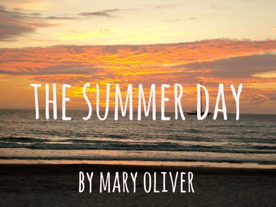 the summer day.jpg