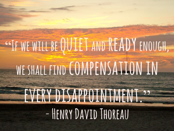 thoreau quote.jpg