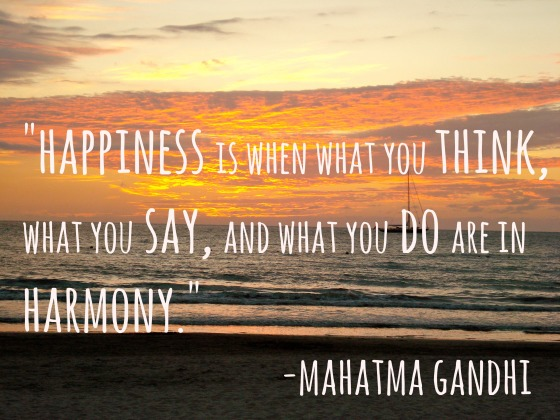 gandhi happiness quote.jpg