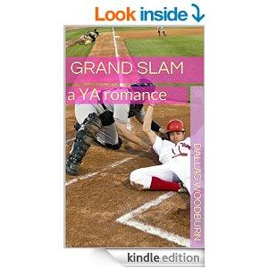 grand slam cover