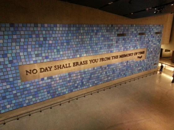 9-11 memorial 4