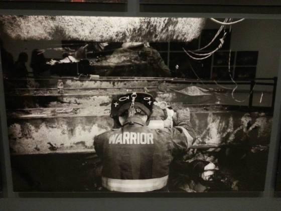 9-11 memorial 5