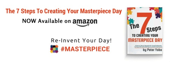 masterpiece day peter yobo