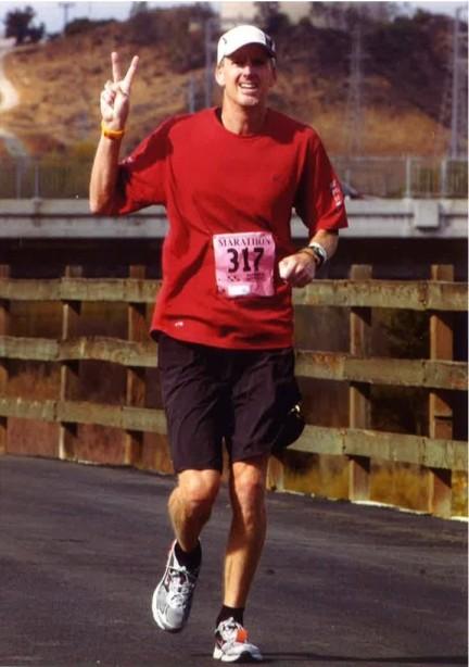 Running-Santa-Clarita-Marathon-720x1024