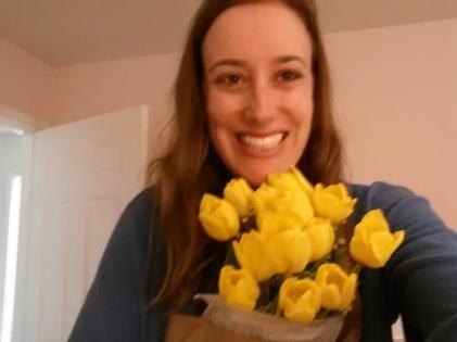 bday tulips 2