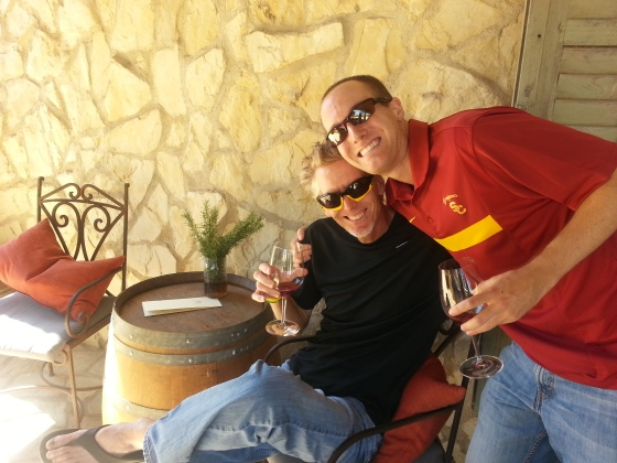 greg and pops winery