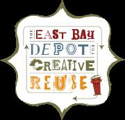 East Bay Depot Creative Reuse