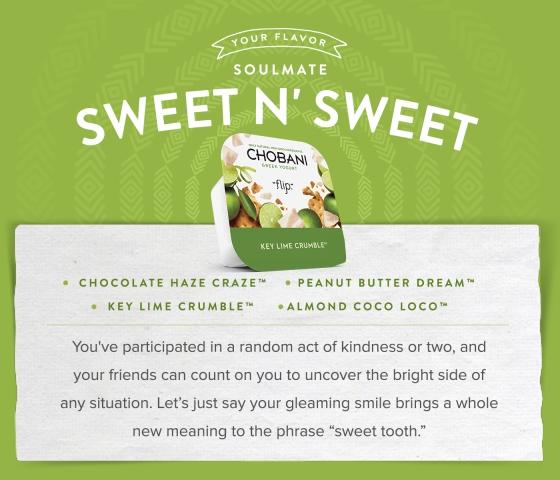 Chobani_myflavor_card_sweet_v03