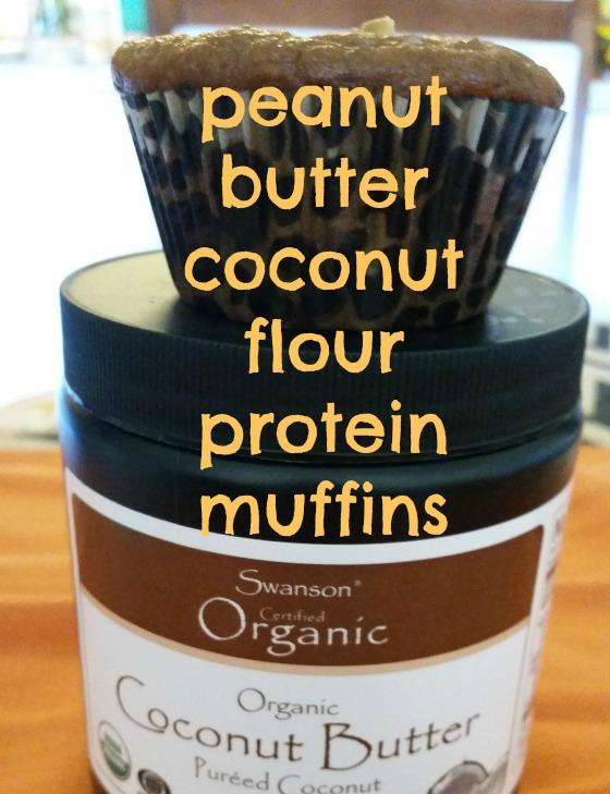 coconut-muffins-edited