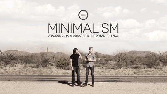 minimalism-screening