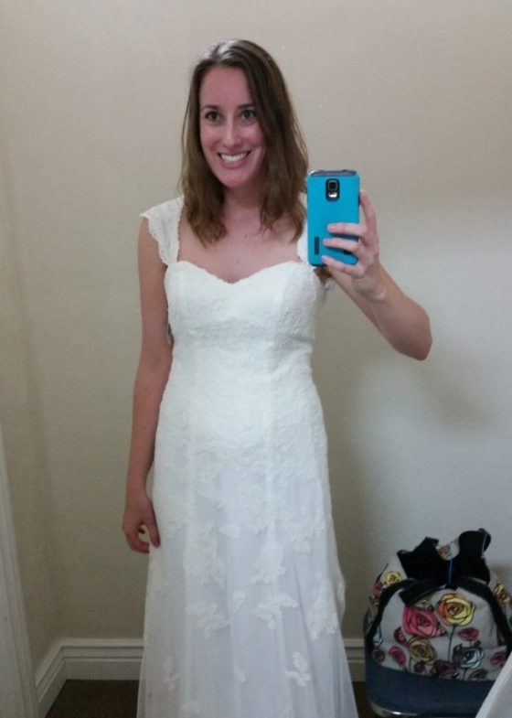 wedding-dress-try-on