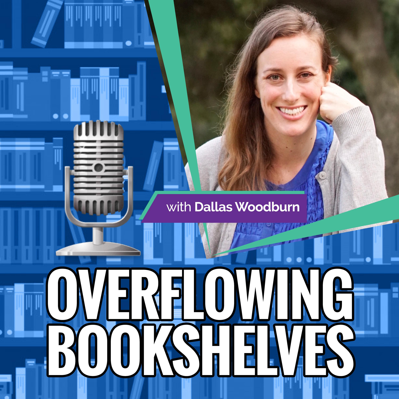 Overflowing_Bookshelves_Cover.jpg